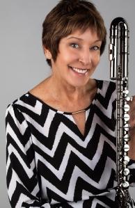 ali-ryerson_photo-alto-flute