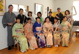 japan-jazz-flute-big-band