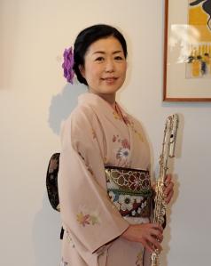 yuko-hoshi